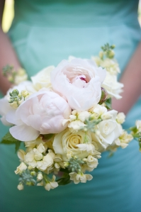 Click here for bouquets!