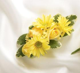 Click here for Corsages & Boutonnieres