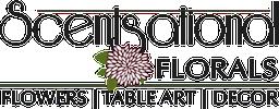 Scentsational Florals